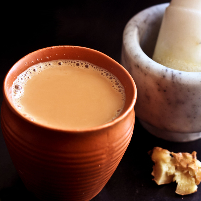 Ginger-Tea_chai-thecuriouse